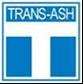 trans ash logo